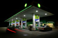 Managing rising petrol costs