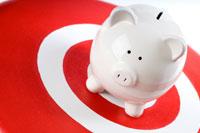 Hot Savings Deals