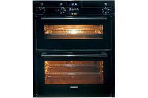 Siemens built-in electric oven | Siemens ovens