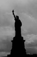 StatueLibertyStorm