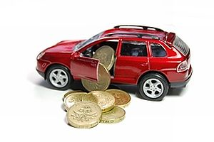 Value for money car