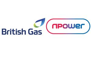 British Gas profits