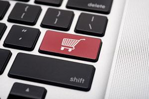 Cyber Monday shopping deals