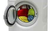 Four new Best Buy washing machines