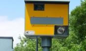 Convicted motorists make up 'quarter' of UK drivers