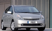 Toyota recalls another 75,000 cars in the UK