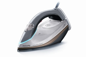 Philips PerfectCare Xpress