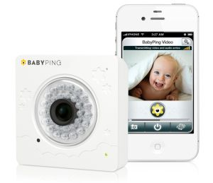 Three New Best Buy Video Baby Monitors Which News