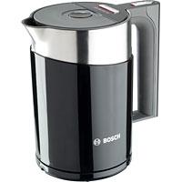 Bosch Styline TWK86103GB