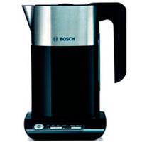 Bosch TWK8633GB