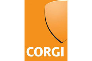 Corgi HomePlan misleading letters – Which News
