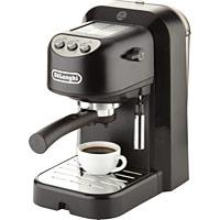 DeLonghi EC 250.B Espresso-Cappuccino