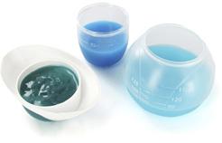 Best And Worst Liquid Detergents Revealed Which News