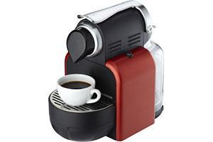 Magimix 11280 M100 Eco Nespresso