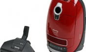 Three new Best Buy vacuums revealed by Which?