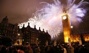 Which? reveals the best hotels for New Year's Eve