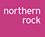 Northern Rock logo