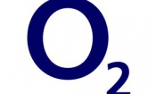 O2 raises prices for existing customers