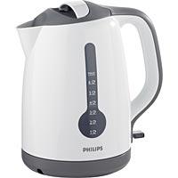 Philips HD4644