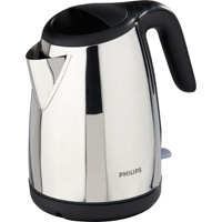 kettles of 2012 – Which