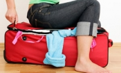 Top five tips for planning your 2013 holiday