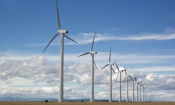 Lack of clean energy could add up to £600 to bills