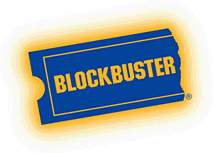 blockbuster logo