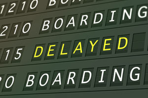 Flight-delays