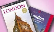 Which? reveals top guidebook brands