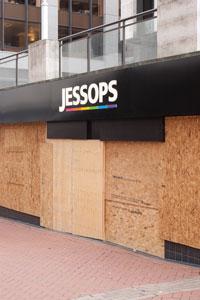 Jessops1