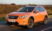 Subaru extends new car warranty to five years