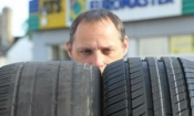 One in three drivers cuts corners on car repairs