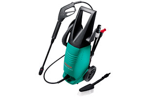 Bosch-Aquatak-115-plus