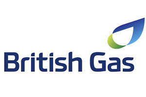 British-Gas-profit-increase