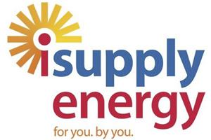 iSupply cheap deal