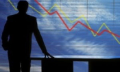 Make the most of stocks and shares Isas this year
