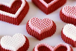 Valentines-news