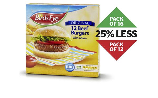 BirdsEye-Burgers