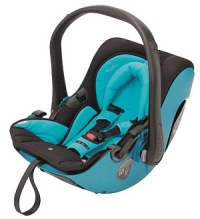 Kiddy Evolution Pro Infant Carrier