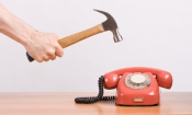 DM Design fined £90,000 for nuisance calls