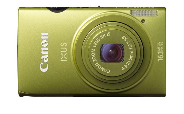 Canon-Ixus-125