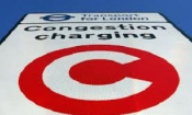 Congestion charge CO2 threshold drops to 75g/km