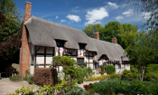 Which? reveals best cottage and villa companies