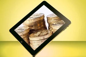 iPadCoins2