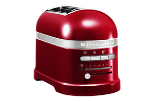 Kitchenaid Launches New Products Which News