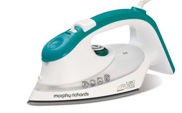 Morphy 40625 Amazon