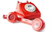 TalkTalk fined £750,000 for silent calls