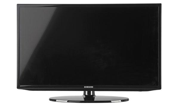 Samsung-UE32EH5000