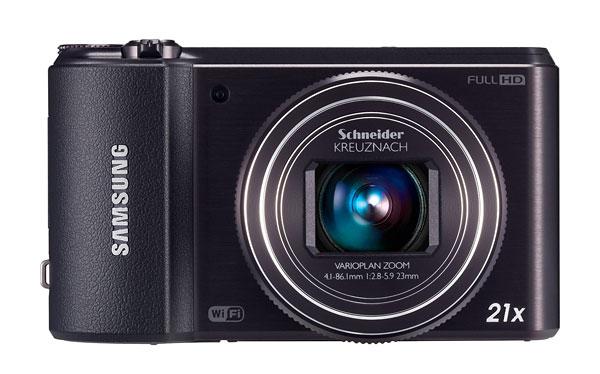 Samsung wb850f20