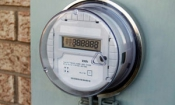 New smart meter rules to ban cross-selling